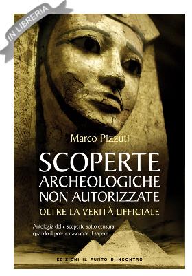 http://www.edizionilpuntodincontro.it/libro-scoperte-archeologiche-autorizzate-p-764.html