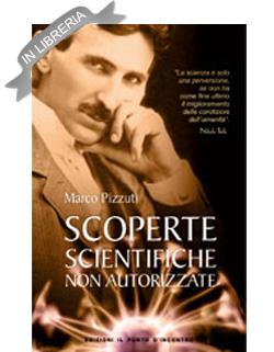 http://www.edizionilpuntodincontro.it/libro-scoperte-scientifiche-autorizzate-p-880.html?osCsid=32bda42e0e5efa8038814d4c52270d4f