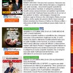 'La Bassanese - INCONTRI SENZA CENSURA AUTUNNO 2012'