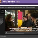 No Camninho 2
