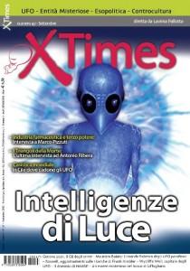 X-TIMES 2
