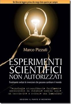 esperimenti-scientifici-non-autorizzati