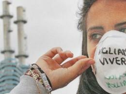 Differenziata, attacchi agli impianti di riciclaggio: 18 roghi negli ultimi due mesi