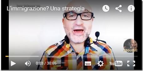 video messora