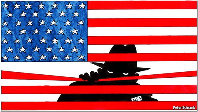 impero USA