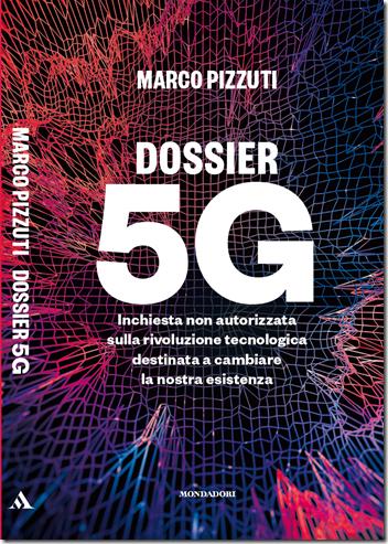 Dossier 5G